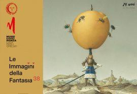 Immagini -Fantasia Sito