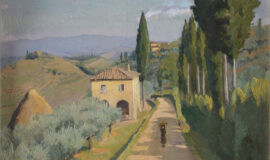 Elio Villa – Italia